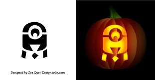 Image result for pumpkin carving images