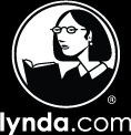 Lynda creates little creative documentaries from agencies, illustrators and artists. You can see little snippets for free!