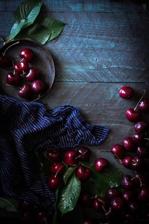 1000+ images about Chromo&Fruit on Pinterest