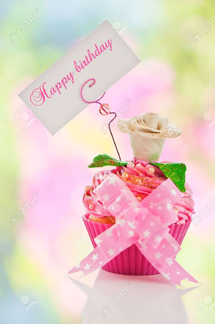 45 best happy birthday images on pinterest birthday wishes hbd birthday quotesbirthday stuffbirthday wishesbirthday cardshappy birthdayparty cakesbirthdaysdrinksdelicacies dhlflorist Image collections