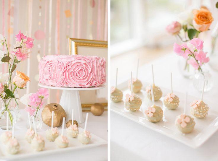 Ethereal Ballet Wedding Inspiration | a sweet idea for wedding party and candy bar | балерины | балет |  сладкий стол |свадьба http://svetamart.ru/wedding/gallery/wedding-look/