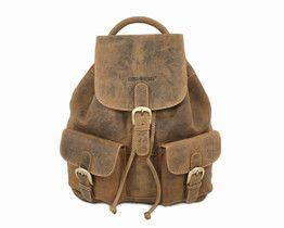 Ponadczasowy plecak, wykonany z naturalnej skóry. Idealny na co dzień i w podróży. Plecak skórzany Rozmiar M #GreenburryPolska #vintage #plecak #plecakzeskóry #plecakskórzany #plecak #skóra #naturalnaskóra #leather #fashion #naturalleather http://www.greenburry.pl/