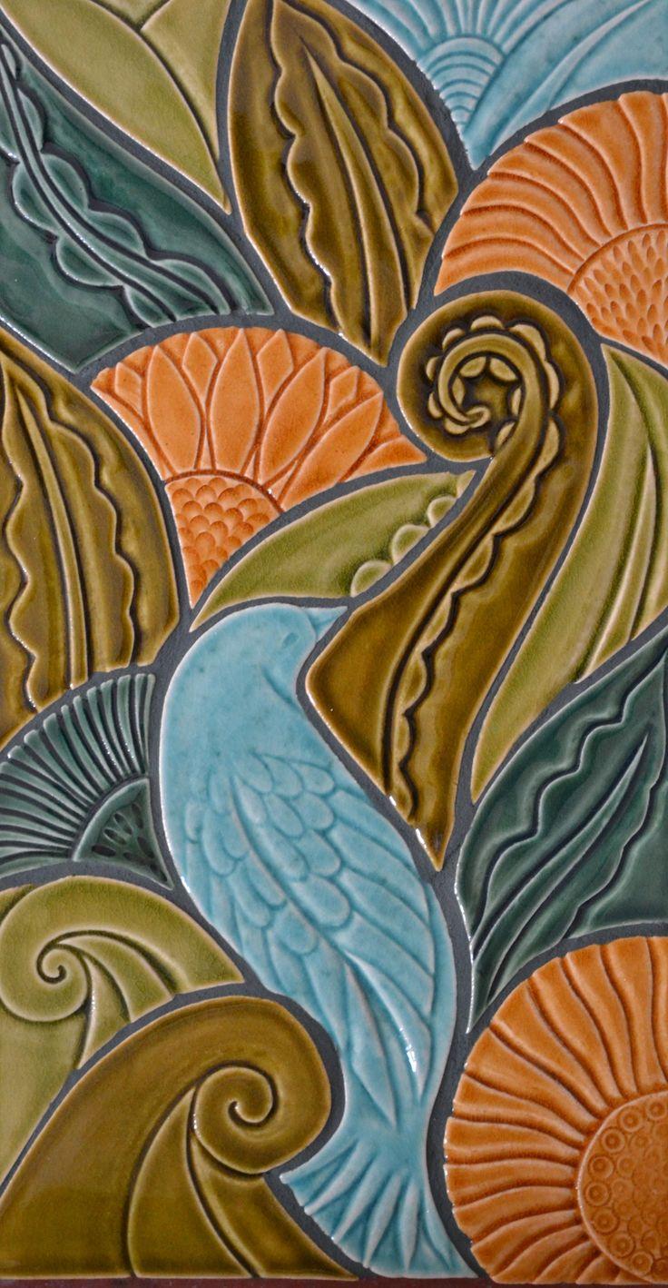 Handmade Ceramic Tiles Amazing 54632                                                                                                                                                                                 More