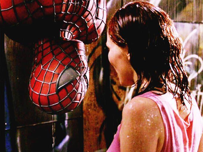 spider-man movie 2002 pinterest | SPIDER- MAN (Spiderman,USA 2002)