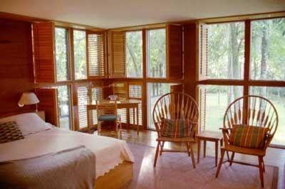 The Inn at Middleton Place - Charleston, South Carolina. Charleston Bed and Breakfast Inns