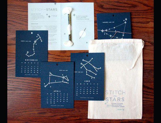 Calendar Typography Kit : Best calendars images on pinterest calendar pin up