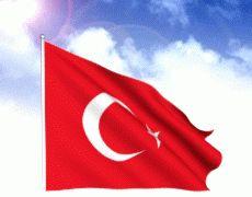 """""""AVRUPA'NIN UNUTAMADIĞI 700 SENE KENDİSİNİ YENEN BİR MİLLET """" - 28 September 2013 - The World 11-11-11"""