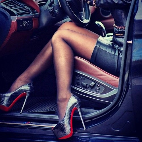 100 Best Drivers Seat Images On Pinterest Luxury