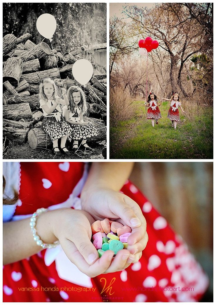 Valentine Mini Session via www.hondaphotoart.com