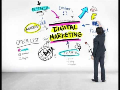 Why Should You Hire a dedicated digital marketing professional