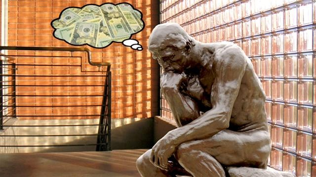 Change Your Thinking! 5 Mentality Shifts Wealthy People Live By to Achieve Financial Freedom