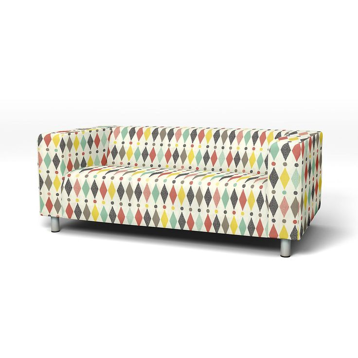 best 25+ housse canapé 2 places ideas on pinterest   rustique mur