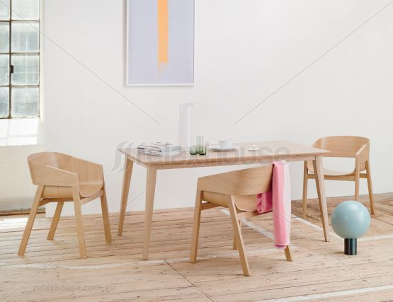 relax house furniture. Jutland Table From Relax House 2695 Furniture L