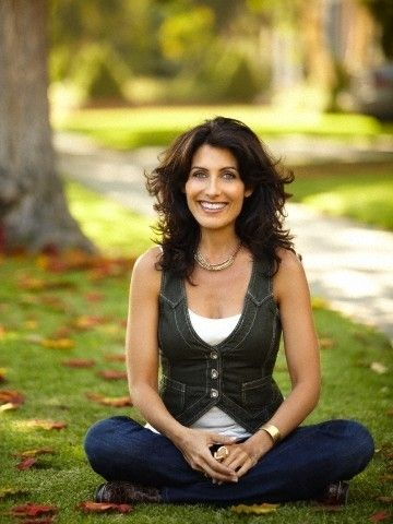 American Beautiful Girl Hd Wallpaper 50 Best Lisa Edelstein Images On Pinterest Lisa