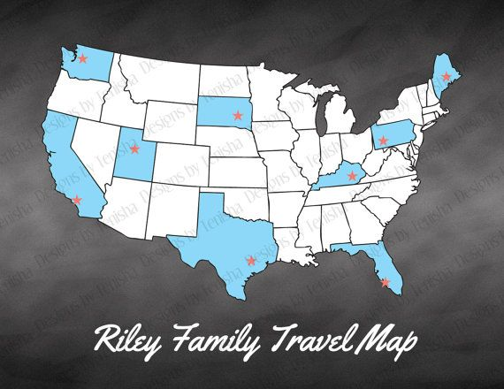 Best Buy Us Map Globalinterco - Us ses map