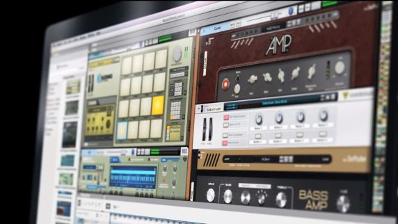 Download Propellerhead Reason 8 crack + keygen. just click download and enjoy the full version of the software