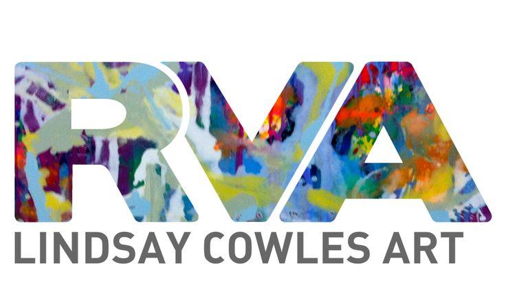 rva - Google Search