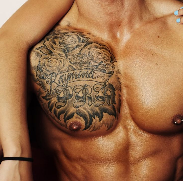 tattooed guys dating site Free tattoo dating service for single tatoo lovers meet locals near you in a fun, safe, friendly environment join today and start meeting tattooed men and women near you.