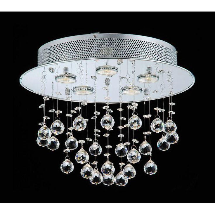 Bathroom Light Fixtures Overstock 23 best lighting images on pinterest | lighting ideas, interior