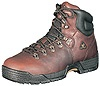 Womens & Mens Boots Online - Harley Davidson, Georgia, Magnum, Wolverine & Wellington: Mens Safety Toe Footwear (All)