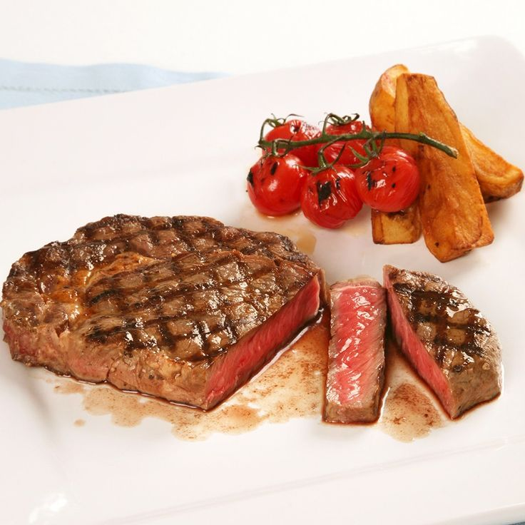 For those who are on a weight loss diet, knowing the ribeye steak calories is of great importance, so that you can determine how much to have. You can also learn how to make savoury ribeye steak by yourself.