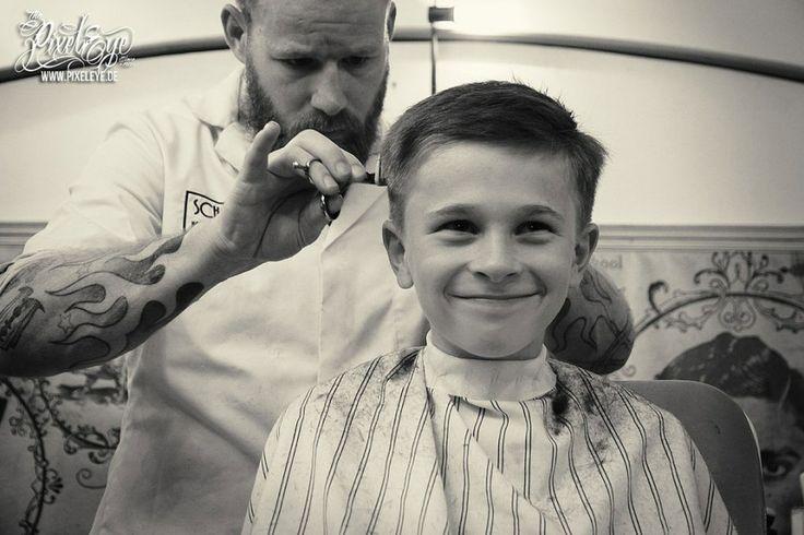 Schorem Haarsnijder En Barbier by Dirk The Pixeleye Behlau (3)