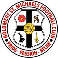 Boldmere St Michaels FC - Midland League