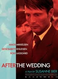 after the wedding movie