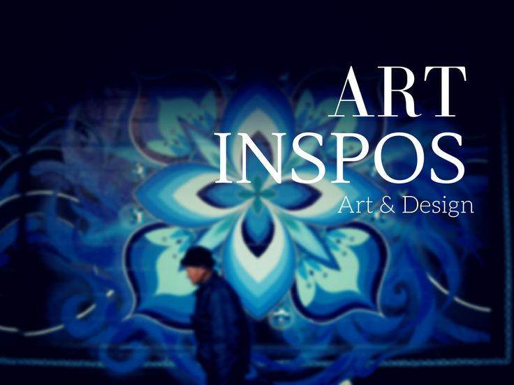 Breath-taking Art Designs hand picked!  Follow us for fresh delivery everyday!