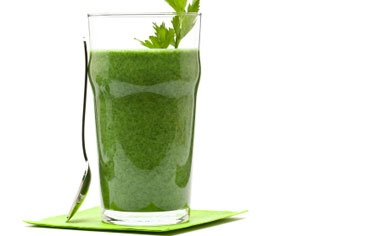 NYC Thrive smoothie! Blossom Du Jour, a favorite vegan restaurants, created this drink. Enjoy!  http://alexandramcallister.com/healthy-recipes-salads/smoothies/nyc-thrive-smoothie/Smoothie Recipe