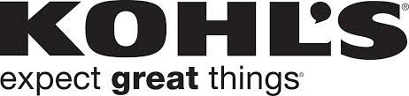 ***Kohl's Online Black Friday Shopping List with Links! Sale Starts TONIGHT!*** - http://www.pinchingyourpennies.com/kohls-online-black-friday-shopping-list-with-links-sale-starts-tonight/ #Blackfriday, #Kohls