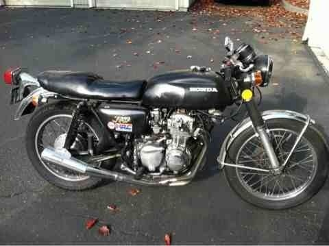 15 best motorcycles images on pinterest | html, sacramento and