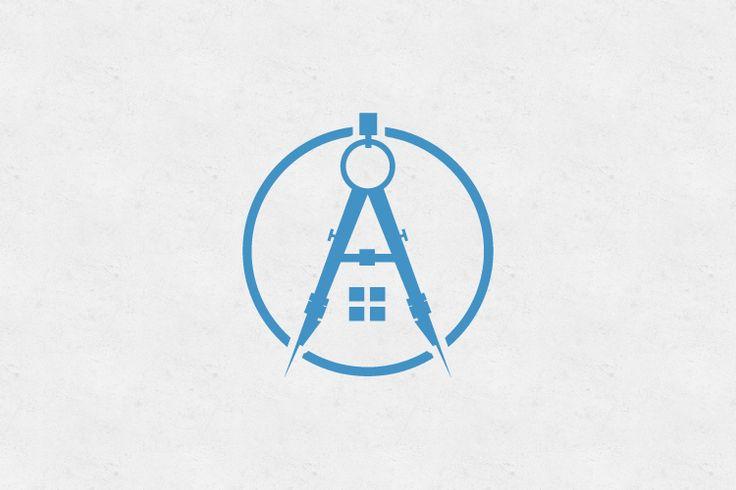 Musique Designs 39 mins ·     SOLD!  www.musiquedesigns.com