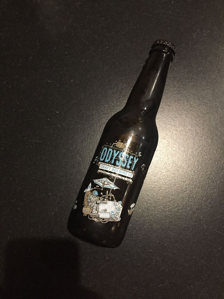 Summers looking good already! Tonight #beeroutwest is trying Beach Ale from OdysseyBrewing. More at beeroutwest.com.au