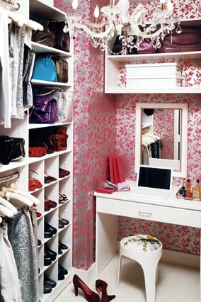 best 25 small dressing rooms ideas on pinterest - Dressing Room Bedroom Ideas