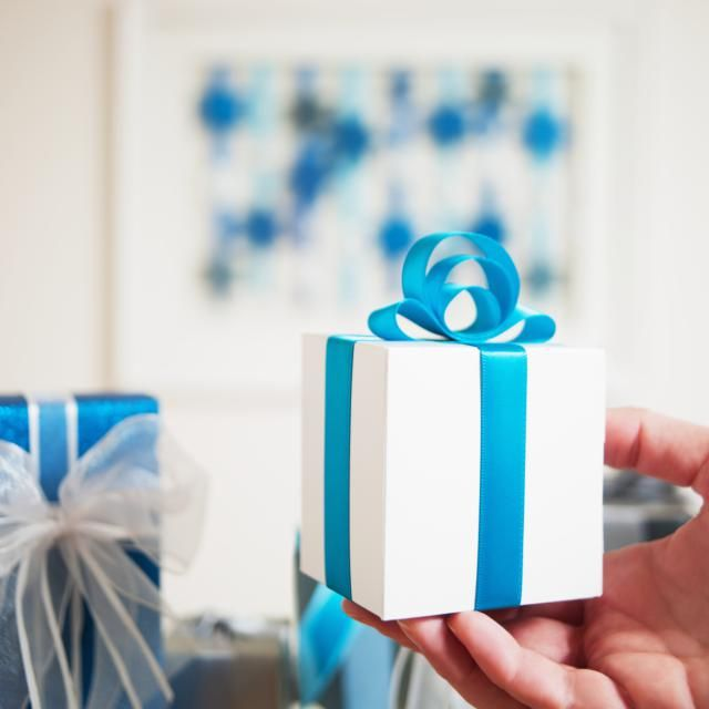 So you want to get your Jewish friend a Hanukkah gift? When and what should you buy as a holiday present for person who celebrates Hanukkah? Here are 8