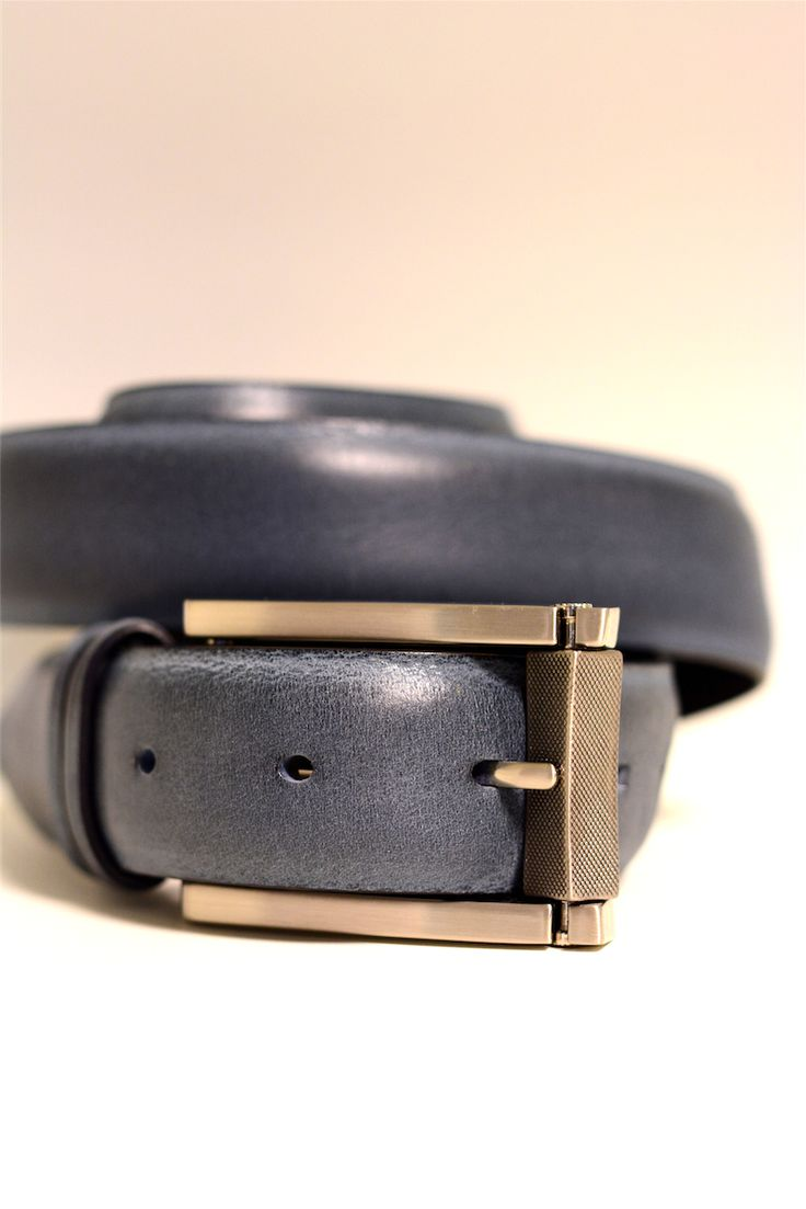 buy it online! www.pelletteriamassi.it #woman #leather #accesories #belt #vogue