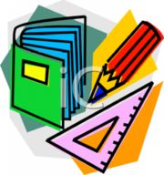 Wikin tarkoitus on toimia apuna lukion lyhyen matematiikan opiskelussa ja opettamisessa. Wikiin on kerätty aineistoa, jota voi hyödyntää eri tavoin sekä opiskelijalähtöisesti että opettajajohtoisesti. Perusajatuksena on tarjota tukea opiskelijoille, joille lukion lyhyt matematiikka tuottaa eritasoisia ongelmia.