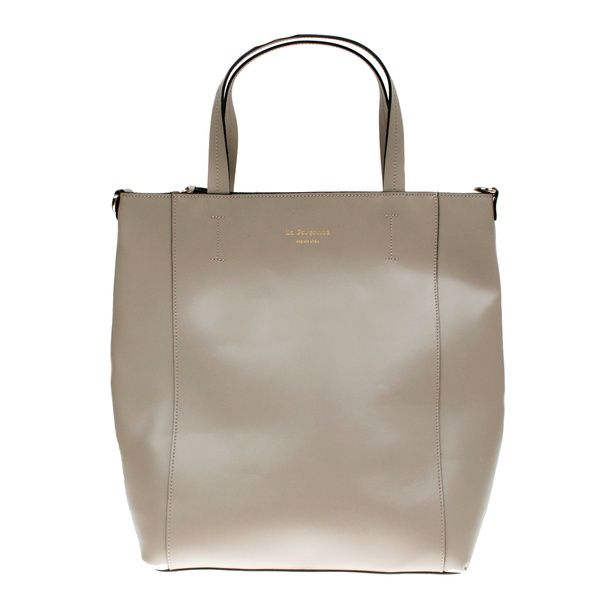 Theo Beige / Taupe