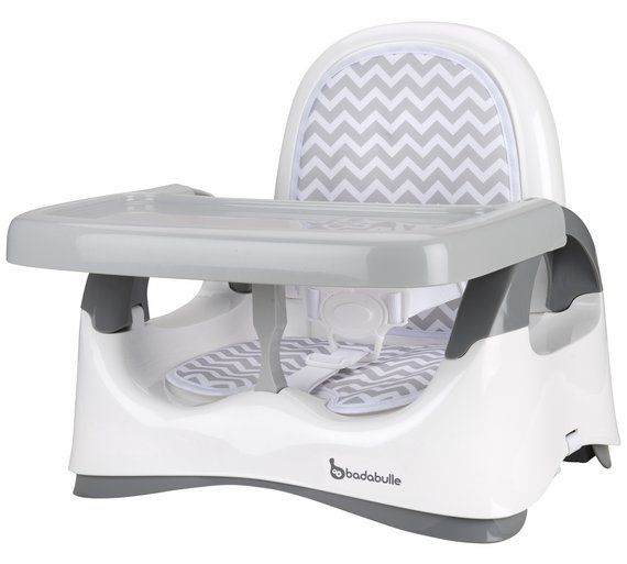 Pin By Uzma Akhter On Babyz Booster Seat Baby Month By Month Baby Car Seats