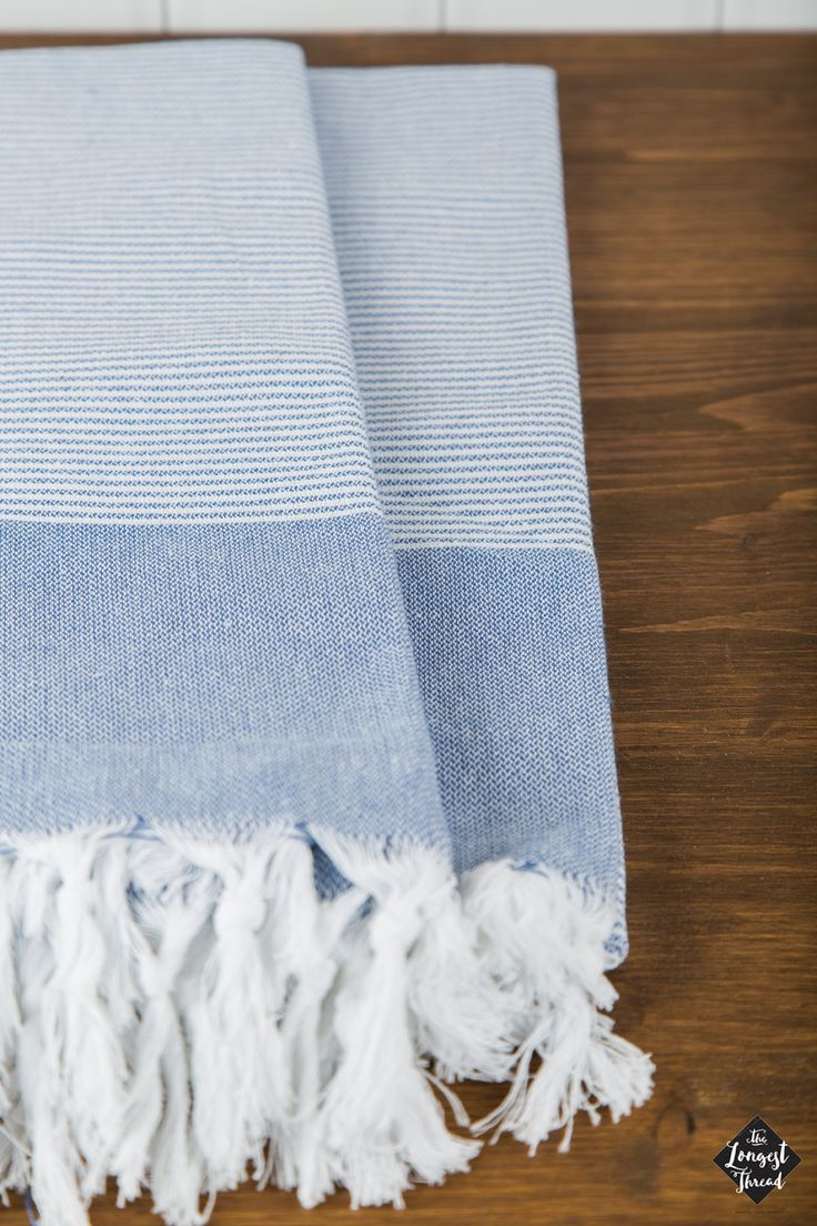 Soft, thick, and quick-drying, this striped towel is a great choice for everyone. It is made of %100 cotton.  ✔ Was $24, Now $14.80 USD.  ✔ Made from 100% high quality Turkish cotton.  ✔ 180 x 90cm / 71 x 35.  ✔ 424 gr.  ✔ Exceptionally loomed in Turkey.  ✔ Available in other colors. Visit our shop at https://www.etsy.com/shop/LongestThread  • Shipping Discounts •  We offer shipping discount for ordering multiple items from our shop. The shipping cost for every additi...