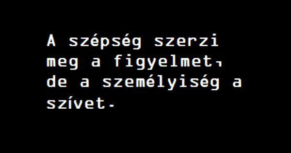 bfbc809d89edb022943ec890d0ae4fc6.jpg (600×315)