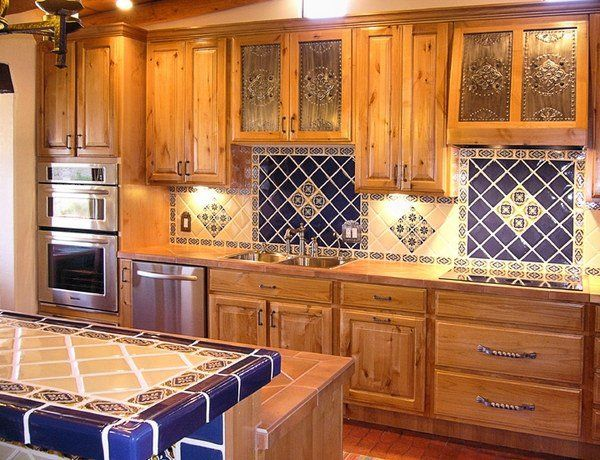 mexican kitchen tiles best 25 mexican tile kitchen ideas on mexican 4114