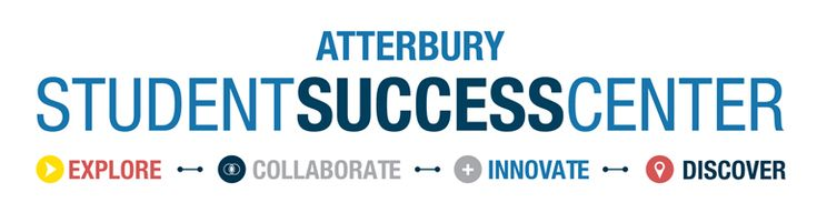atterbury-student-success-center.jpg (766×200)