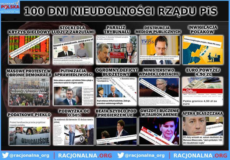 Andrzej Halicki (@AndrzejHalicki) | Twitter