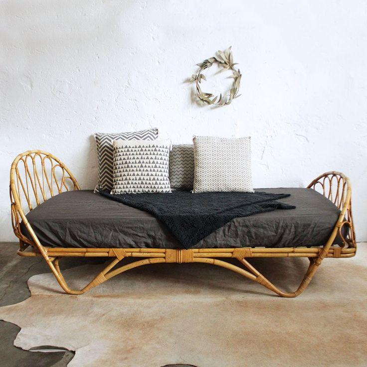 Kids Bedroom Chairs best 20+ natural kids bedroom furniture ideas on pinterest   cabin