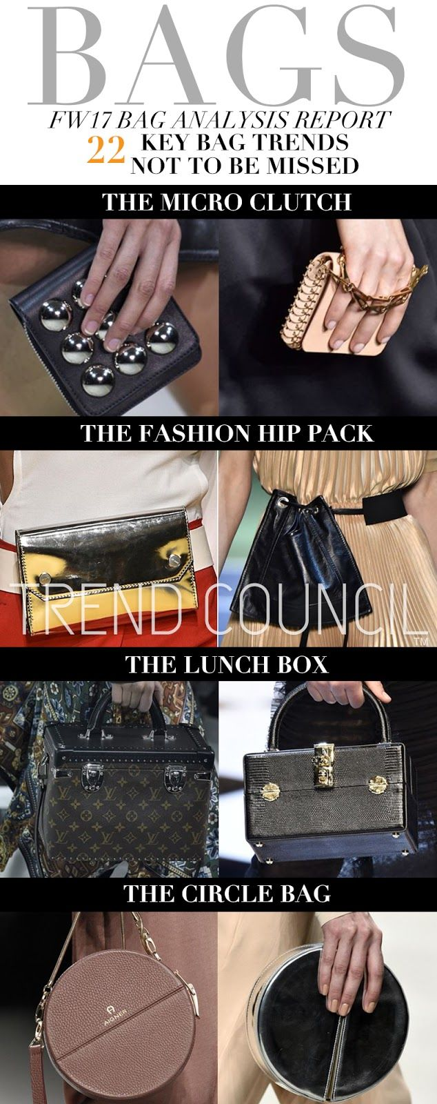 best 25+ women's bags ideas on pinterest | totes, diy purse with