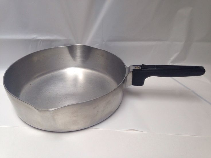 86 Best Cookware Images On Pinterest Cookware Skillet And Stainless Steel