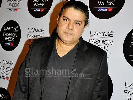 Sajid Khan: I will never give a flop at the box office