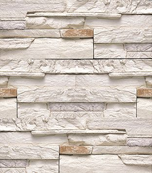 25 best ideas about stone wall tiles on pinterest